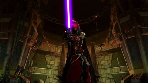 Revan Wars The Republic darth revan wallpapers wallpaper cave