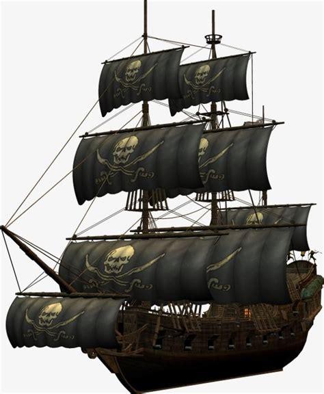barco pirata halloween pin de juan carlos carracedo en places to visit