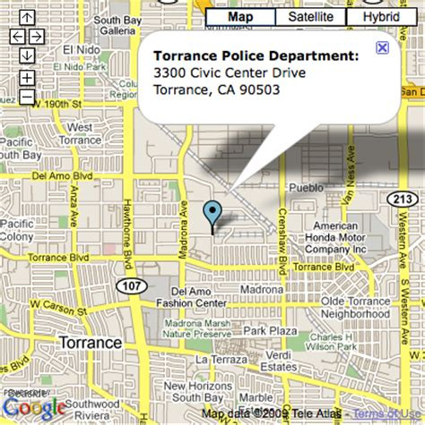 great world city mall map what us area code is 310 28 images 310 area code fawni