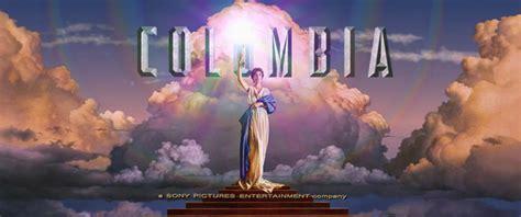 columbia illuminati columbia pictures illuminati symbols