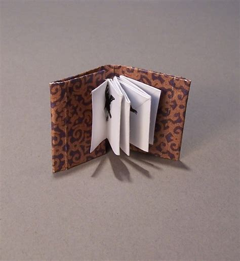Origami Book - origami book 187 kater s and writing