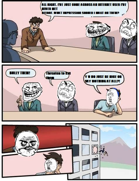 Boardroom Memes - boardroom suggestion meme pokemon www imgkid com the