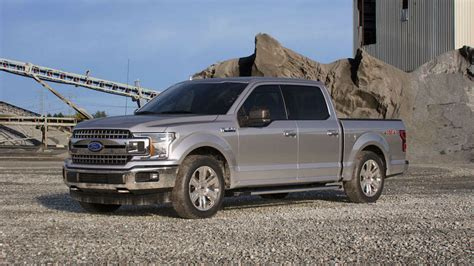 pictures of ford f 150 pictures of all 2018 ford f 150 exterior color options