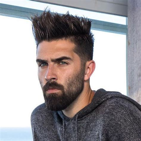 hip hair in europe 25 european men s hairstyles taper fade haircut styles