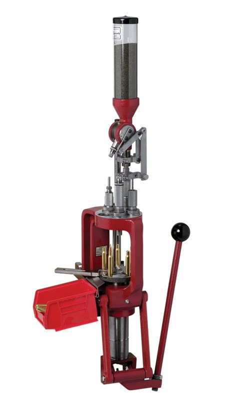 stack on reloading bench 100 stack on reloading bench reloading bench simple