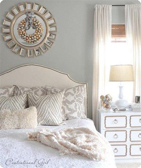pretty guest bedrooms beautiful grey bedroom beautiful bedrooms pinterest