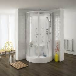 Shower Cabin by Bathroom Shower Cabins Images