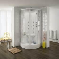 Shower Cabin Bathroom Shower Cabins Images