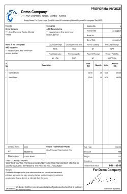export invoice in html page to pdf using codeigniter proforma invoice format proforma template sle online