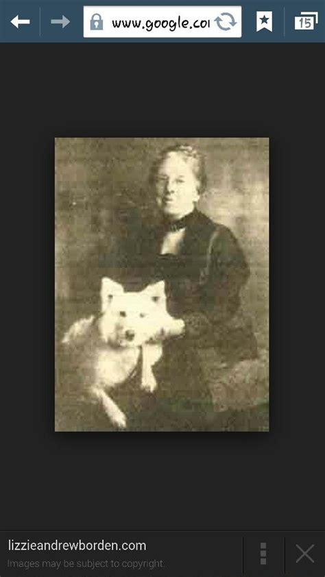 17 Best Images About Lizzie Borden 2 On Pinterest | 17 best images about lizzy borden on pinterest bristol