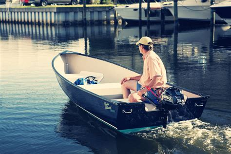 backyard boats shady side md tohatsu 3 5 hp short shaft