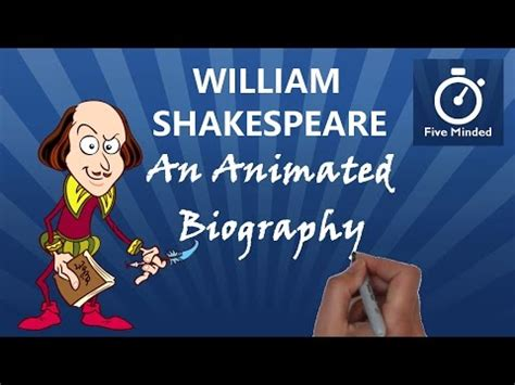 william shakespeare life and times ppt download william shakespeare ppt doovi