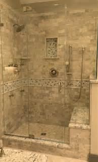 Shower Designs about showers on pinterest shower ideas homes and bathroom showers