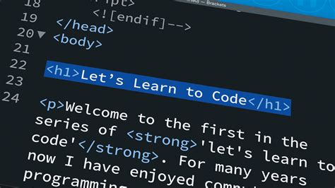 learn to code 5 reasons you should learn to code stumpblog