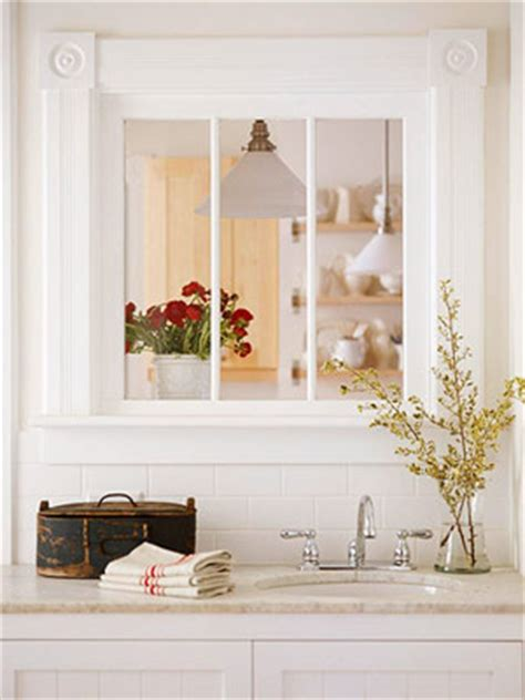 openings for interior designers interior windows make a small space brighter larger