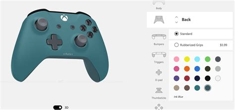 design lab xbox ireland microsoft adds more customization to the xbox design lab