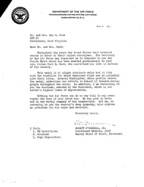 Uva Transfer Letter Recommendation Air Letter Of Appreciation Ideas Mesh Panel Railing Pascetti Steel Design Inc Sle