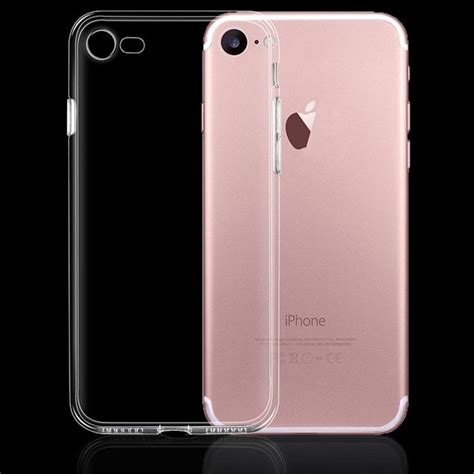Silicon Silicone Ultra Thin Soft Spotlite Iphone 7 Tpu 9 best luxury for iphone from aliexpress images on