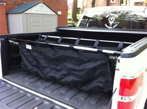 truck bed organizers 17 best ideas about truck bed organizer on pinterest
