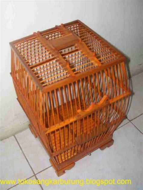 Tebok Sangkar Segi 8 mumtaz sangkar sangkar burung kenari