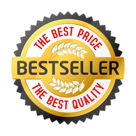 Mesin Cuci Steam Mobil Terbaik daftar harga jet cleaner murah 082110009972 distributor