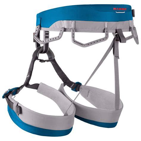 Mammut Togir Harness mammut togir click climbing harness free uk delivery alpinetrek co uk