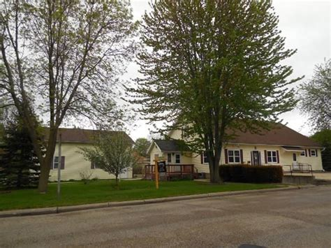 brodhead wisconsin reo homes foreclosures in brodhead