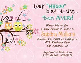 personalized baby shower invitations best images collections hd for gadget windows mac android