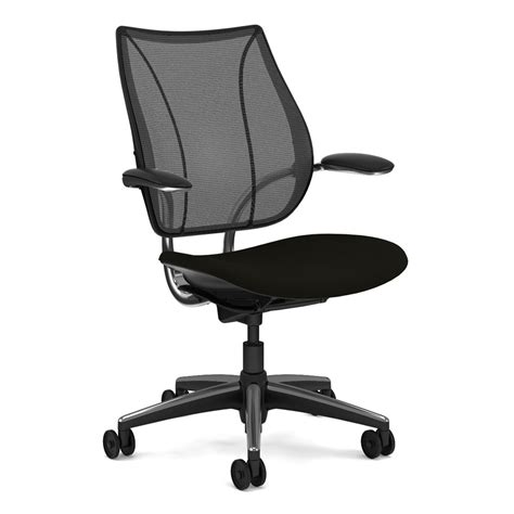 humanscale liberty chair warranty humanscale liberty chair humanscale liberty task chair