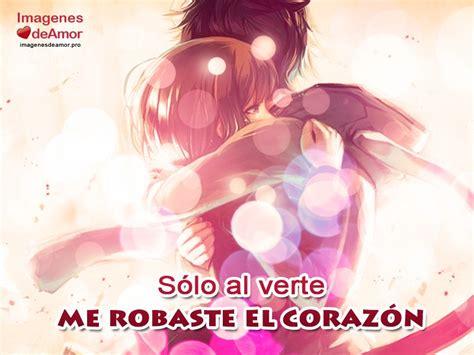 imagenes de amor a distancia de anime 10 im 225 genes de amor animes para dedicar
