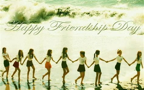images for friendship friendship day hd images wallpapers free 7