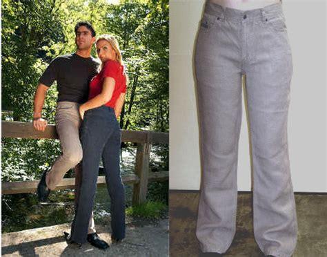 canapé jean in canapa 100 colore grigio emporio