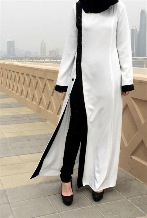 Pearl Abaya Dress by Pearl Abaya Modest Fashion Abayas Pearls