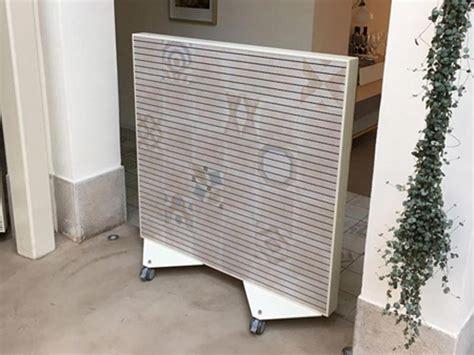 pannelli fonoassorbenti ufficio pannelli fonoassorbenti realizzazioni arredamento