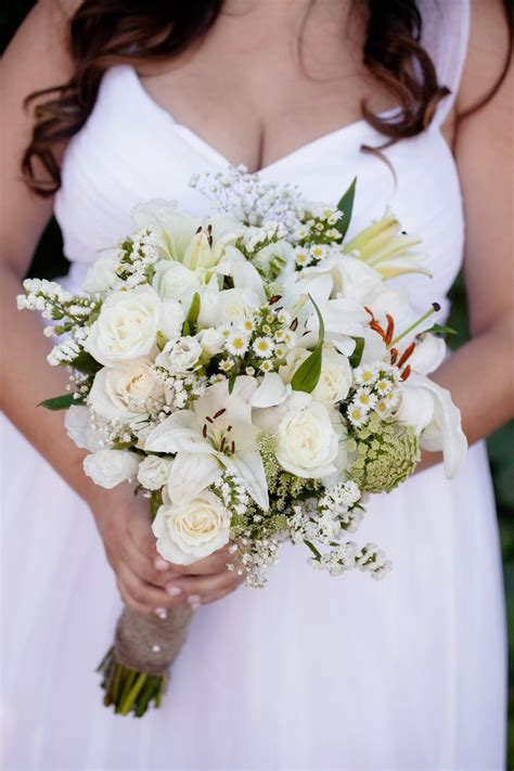 Wedding Bouquets Prices by Inspirational Fresh Flower Wedding Bouquet Prices 92 On