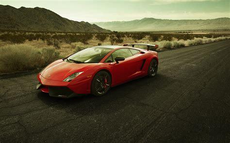 Trofeo Lamborghini Lamborghini Trofeo Stradale Wallpaper Hd Car