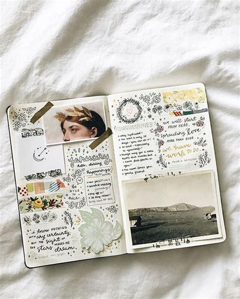 7 Whod Make A Fab Bff by Best 25 Friend Scrapbook Ideas On Scrap Books