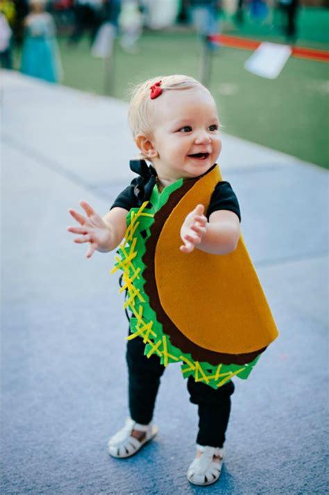 diy halloween costume ideas  gourmet babies