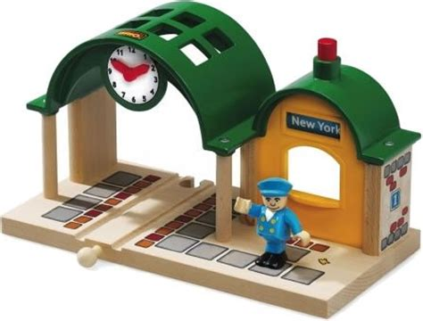brio wooden railway system table compare prices of wooden toy train sets read wooden toy