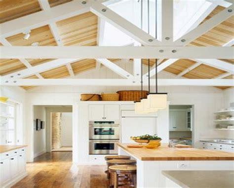 Designer Open Plan Kitchen Furnitureteams.com