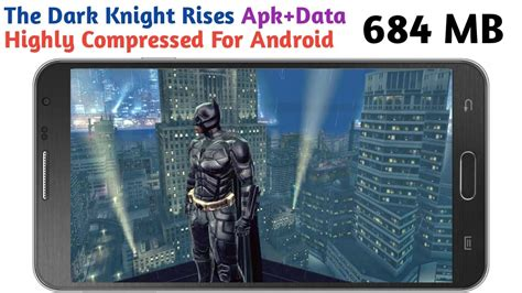 the rises free apk 684mb the rises highly compressed apk data