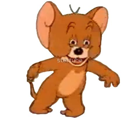 Jerry Meme - jerry the mouse face www imgkid com the image kid has it