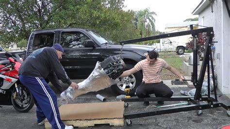 outboard boat motor in car transporting outboard motor in truck impremedia net