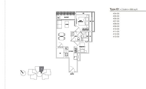 regent residences floor plan 2 bedroom regent residences