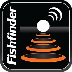 South Africa Finder Deeper Smart Fish Finder South Africa