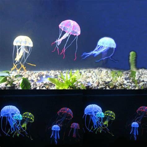roze aquarium decoratie decoratieve kwallen voor aquarium kopen i myxlshop tip