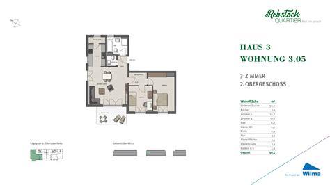 haus und haus immobilien elektrische anlagen in haus und wohnung pdf hausidee