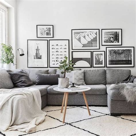 scandinavian livingroom 25 best ideas about scandinavian living rooms on