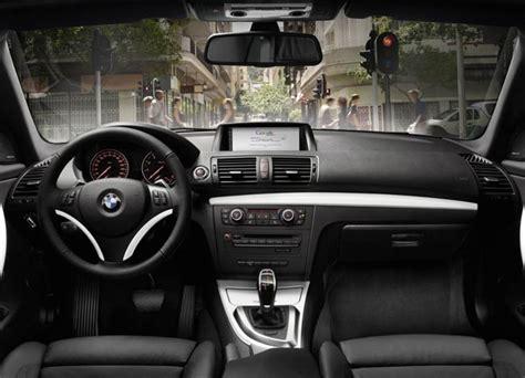 Bmw Interior Styling by Neg 243 Cios E Ve 237 Culos Tudo Sobre Not 237 Cias De Carros Motos