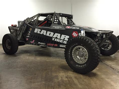baja sand rail off road racing classifieds rdc class 10 single seat